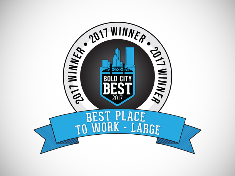 2017 best place to work bold city best winner suddath