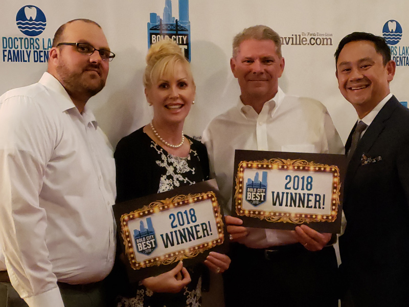 2018 bold city best moving and storage winners suddath