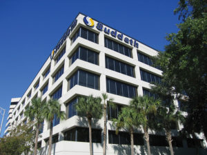 suddath jacksonville headquarters
