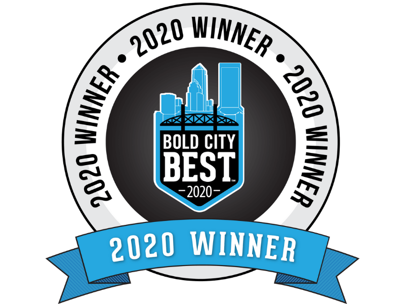 2020 best moving company bold city best winner