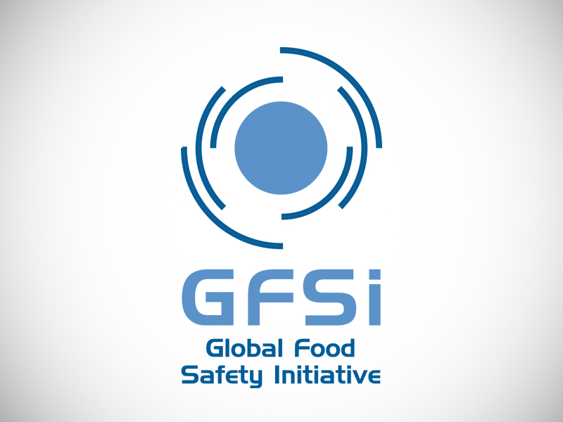 global food safety initiative certification