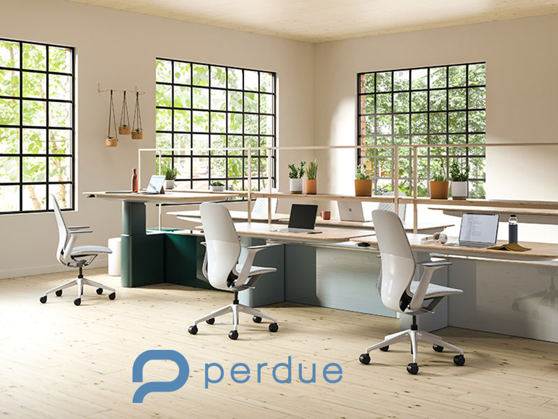 office furniture workstations jacksonville perdue