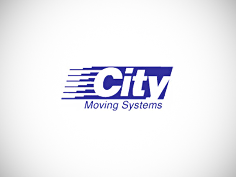 suddath acquires city moving systems