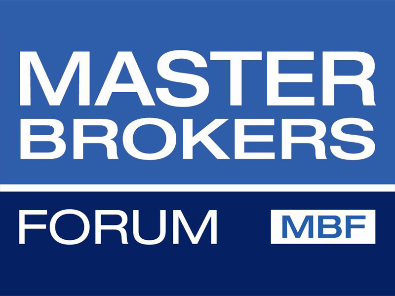 master brokers forum sponsor suddath